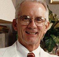 Ronald Evens, MD
