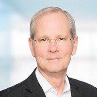 John P. Glaser, PhD