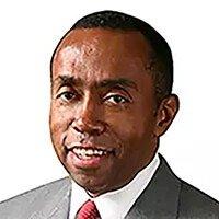 Clarion E. Johnson, MD