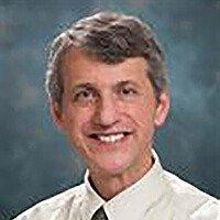 Gerard Kuhn, MD, FAAP