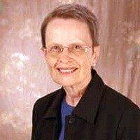 Barbara Redman, PhD