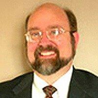 Bo E.H. Saxberg, E.H., MD, PhD