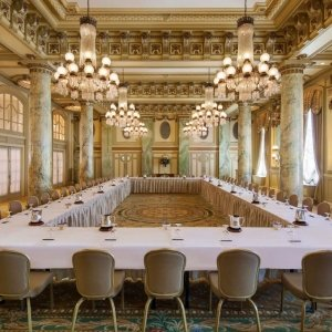 willard_intercontinental_conference_space.