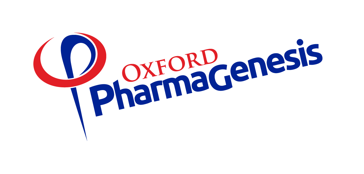 PharmaGenesis