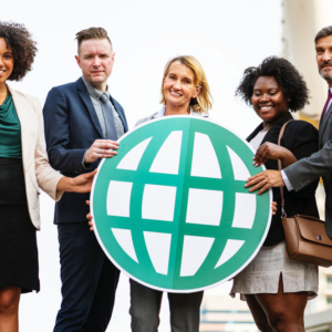 FNLM Organizational Membership