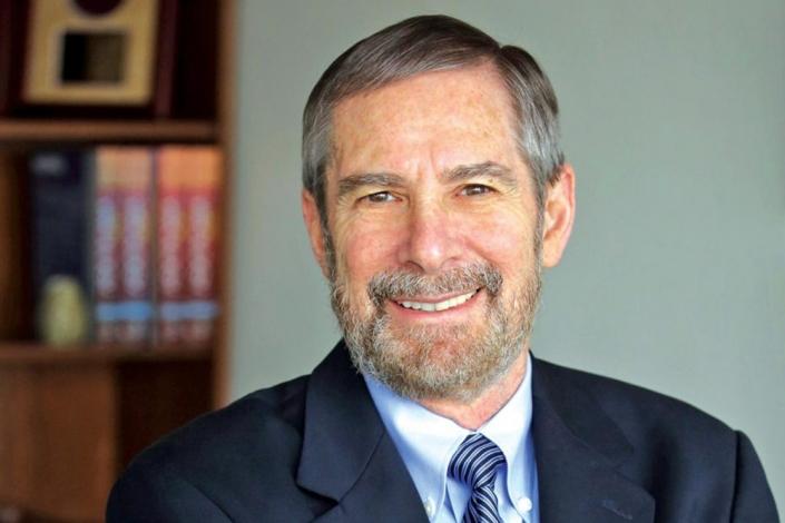 Douglas R. Lowy