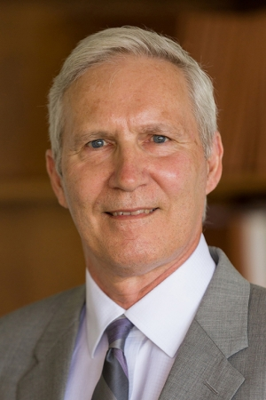 John T. Schiller