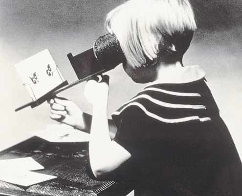 girl-with-scope