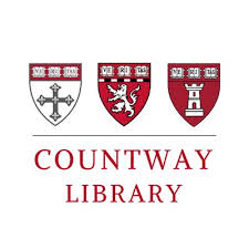 Harvard University Countway Library