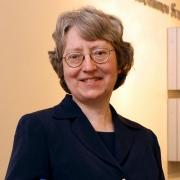 Linda C. Smith, PhD