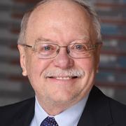 John M. Pascoe, MD, MPH