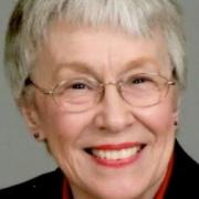 Mary Pohlmann, MD
