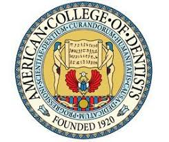 American College of Dentists Foundation