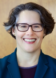 Kristine Alpi, MLS, MPH, PhD, FMLA