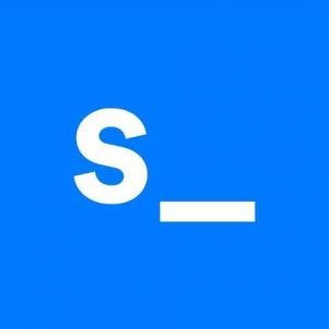 scite
