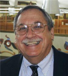 Sheldon Kotzin