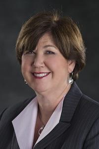 Teresa L. Knott, MLS, MPA, AHIP, FMLA