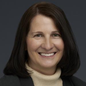Suzanne Fricke, PhD