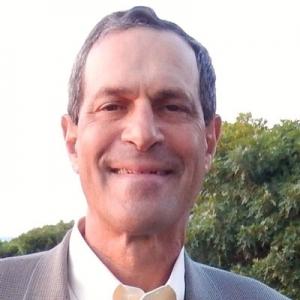 Daniel Hier, MD
